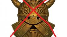 warhammer chaosbane. не обзор, а слезы.