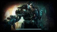 [16.06/17.00] стрим. warhammer 40000: inquisitor — martyr. смотр перед выходом нового дополнения.