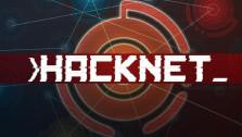 Вы зря пропустили Hacknet