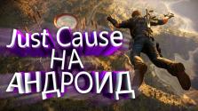 Трансляции по играм [Cod: BO, MW2, TF2, СS:S (Zombie Escape