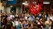в томске прошла видеоигровая выставка future games или «наш ответ е3».