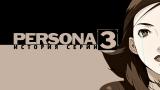 История серии Persona. Часть 3. Persona 2: Eternal Punishment