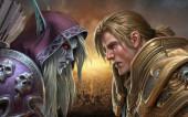 [23.06/17.00] Стрим. World of Warcraft. Паладин.
