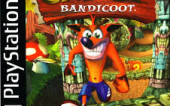 Ретроспектива серии Crash Bandicoot — часть 1