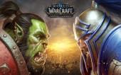 [30.06/17.00] Стрим. World of Warcraft. Запределье. Питомцы!