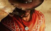 Call of Juarez: Gunslinger. Быстрый или мёртвый