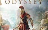 [06.07/11.00] Стрим. Солянка игр. AC Odyssey. ELEX. WoW. Vampyr.