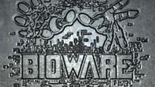 История студии BioWare. Часть 1: Shattered Steel и Baldur's Gate