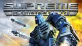 [Запись] Supreme Commander Forged Alliance: Эпическая война (в 18.00 по МСК 12.07.2019)