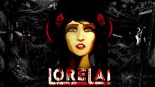 Нам нужно поговорить о «Lorelai»