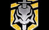 [19.07/16.00] Стрим. Потенциальный суперновичок ARPG! Killsquad!
