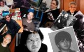 Игровые композиторы, которых больше нет с нами