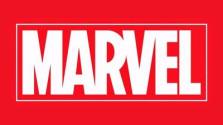 Анонсы Marvel Comic-Con 2019. Осторожно спойлеры к Мстители: Финал.