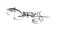 тьма не приходит одна. обзор дилогии the darkness