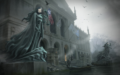 [На конкурс] Страницы истории СтопГрада. Начало величайшей осады
