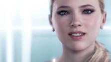 Интерактивное кино как вид современного искусства на примере «Detroit: Become Human».