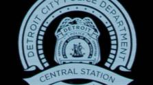 Detroit: 2034. Интервью с разработчиком и обзор последнего демо.