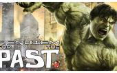 The Incredible Hulk (PC) — Обзор от Хэмилтона | Реквием по былому