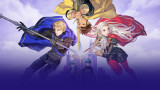 Fire Emblem: Three Houses (Обзор)