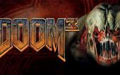 Doom 3 порт на Xbox — первый, но хороший ли?