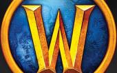 [17.08/18.00] World of Warcraft. Чтение историй из мира Warcraft.