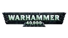 краткая информация о всех фракциях представленных в warhammer 40000 dawn of war (и во всех дополнениях)