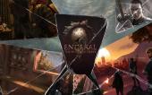 [Обзор Enderal] Почти как Skyrim, но лучше