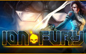 Ion Maiden\Fury — Duchess Nukem