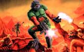 Геймдизайнерские фишки в Doom и Doom 2