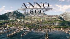 Anno 1800: стоит ли её покупать прямо сейчас или нет?