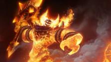 Поговорим о World of Warcraft Classic. Сервера и будущее проекта. Успех в mmorpg