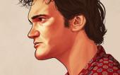 Историческая справедливость в фильмах Тарантино — почему Тарантино переписывает историю?