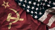 Братья на век: советско-американские отношения в годы Великой Отечественной Войне в культуре