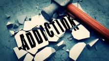 Куда приводят аддиктивные вещества в компьютерных играх (алкоголь, никотин и наркотики)