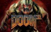 Добро пожаловать в Ад. Обзор Doom 3