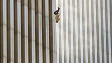 Мы все американцы: влияние терактов 11 сентября на культуру