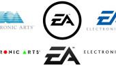 История серии Ultima. Часть 12.1: Немного о том как EA Origin купила.