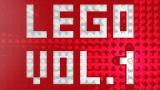 История серии игр LEGO. Часть 1: LEGO Island и начало золотого века