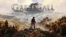 greedfall — обзор. в шаге от…