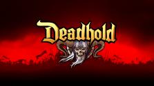 не все выживают в «раннем доступе». deadhold
