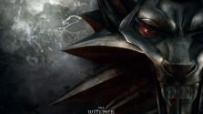 Обзор игры The Witcher/Ведьмак