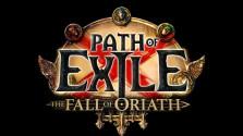 path of exile для тех, кто только собрался начинать