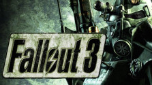 Fallout 3. Почему ненавидят? Причины ненависти к Fallout 3.
