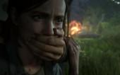The Last of Us: Part 2 – жизнь под напряжением