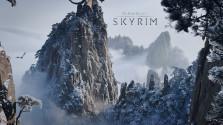 Skyrim — Legendary Edition — ИДЕАЛЬНАЯ СБОРКА