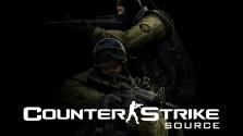 [Сбор на замес] Counter-Strike: Source и снова сбор (в 19.00 по МСК 11.10.2019)