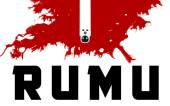 Обзор RUMU — почувствуйте себя пылесосом. Бип-буп.