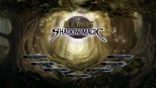 Age of Wonders 2: Shadow Magic — Забытые трели эльфийских песен