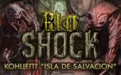 История разработки «BioShock»: Часть 1 — Концепт «Isla de Salvacion»