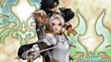 Suikoden III (Обзор игры)